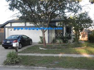 3274 S Saint Lucie Drive Photo 1