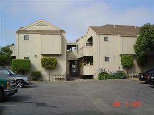 173 Rodriguez Street 3 Photo 1