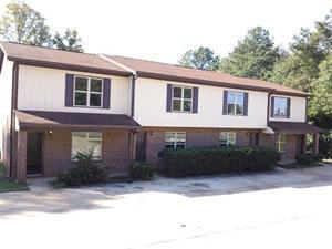 504 Carlton Road - Unit-2 #2 Photo 1