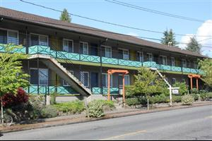 5701 Wilson Avenue S - 2 Cote Dazur-upland Terrace Photo 1
