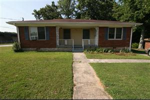 1620 Woodberry Avenue 2 Photo 1