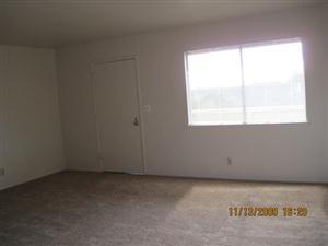 102 Bernal Drive 4 Photo 1