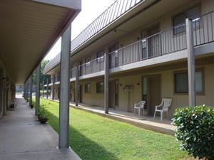 610 Montgomery Apt 258 Photo 1