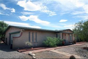 730 W Paseo Norteno 730 730 Photo 1