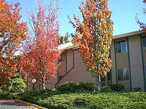 12636 NW Barnes Road #3 Photo 1