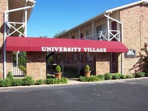 3123 S University 16 Photo 1