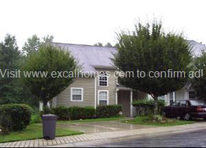 6516 Wellington Chase Court Photo 1