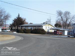 2861 Elm Creek #15 Photo 1