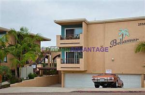 2556 Chicago Street 33 33 San Diego Ca 92110 Photo 1