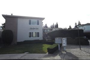 2392 Sutter Avenue #1 Photo 1