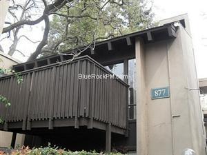 877 Woodside Lane E 12 Photo 1