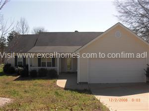 1279 Wentworth Cove Court Photo 1