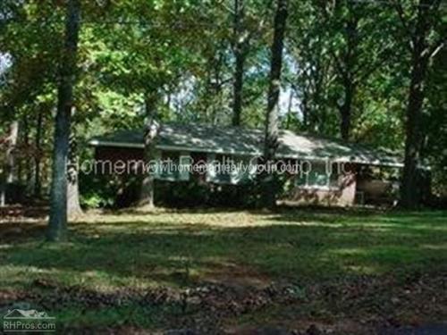 250 Dogwood Lane Photo 1