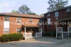 156 Fairfield Place NW Photo 1