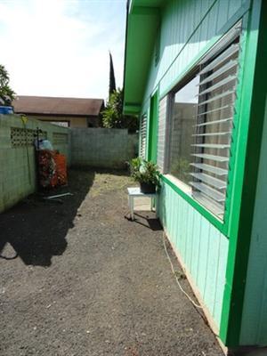 84-525 Manuku Street Photo 1