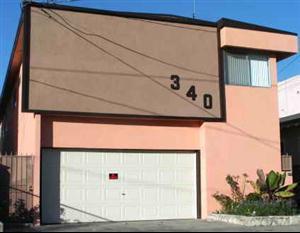 340 W 11th Street F Photo 1