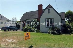 12328 E Orange Drive Photo 1