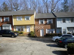 2322 Highpoint Road Photo 1