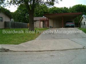 5650 Bienville Drive Photo 1