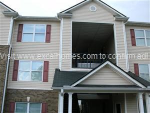 12301 Waldrop Place 12301 Photo 1