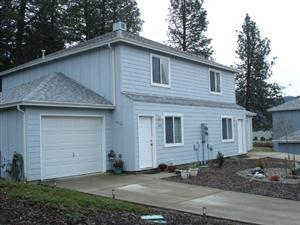 462 Willow Creek Lane Photo 1