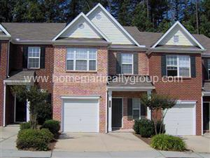 3864 Pleasant Oaks Drive Photo 1