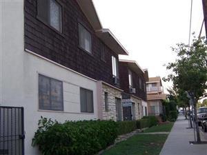 1727 Obispo Avenue 15 Photo 1