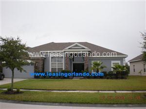14531 Grand Cove Drive Photo 1