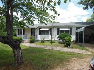 2639 Danielsville Road Photo 1