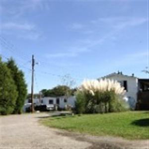 3584 Argonne Avenue Lot 83 Photo 1