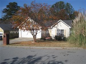2467 Planters Cove Drive Photo 1