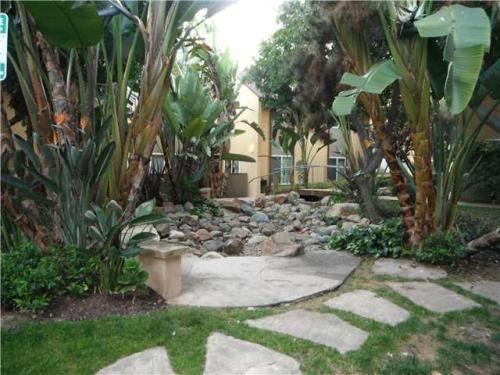 6333 College Grove Way7107 Photo 1
