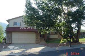 3642 Trailbluff Place Photo 1