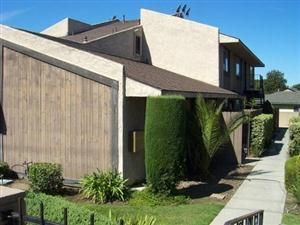 5341 Barranca Avenue - Barranca Photo 1