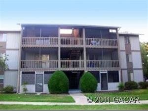 6519 W Newberry Road 1014 Photo 1