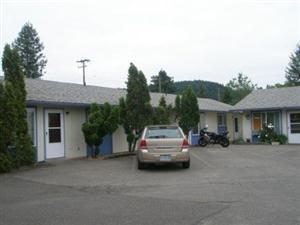 103 Wilamette Street Photo 1
