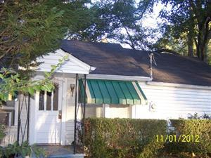 2475 Adams Drive Photo 1