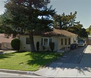 3031 N Olive Avenue #3031 Photo 1