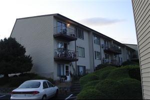 200 SW Florence Avenue A14 - Greenbrook Photo 1