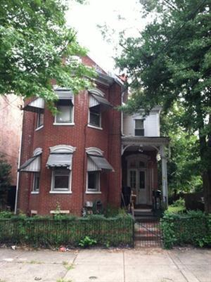 369 Chestnut Street Photo 1