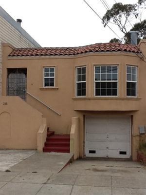 348 San Diego Avenue Photo 1