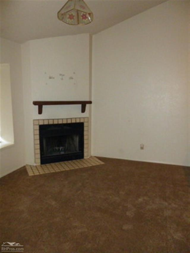 4601 N 102nd Avenue Unit 2201 Photo 1