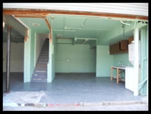 947 61st Street Suite 18 Photo 1