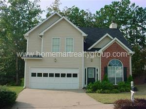 2100 Golden Valley Drive Photo 1