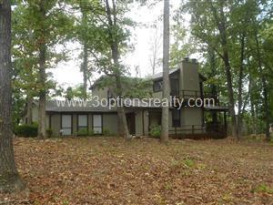 615 Field Cliff Drive Photo 1