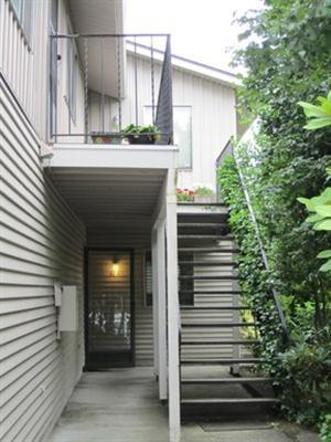 524 N 47th Street Photo 1