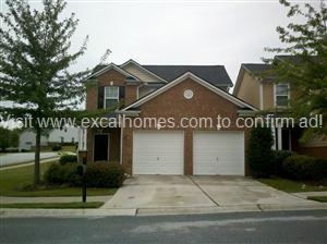 2437 Black Forest Drive Photo 1