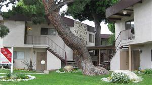 8427 Balboa Boulevard #4 Photo 1