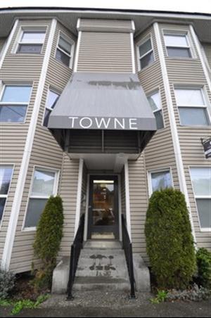 1717 12th Avenue #109 Photo 1