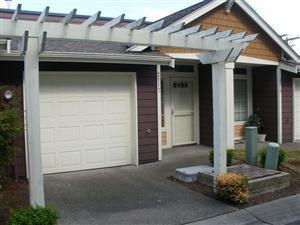 2117 Tacoma Court Photo 1